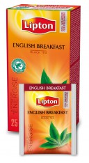 Breakfast Tea KARTON