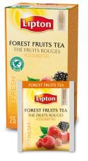 Lesní ovoce KARTON