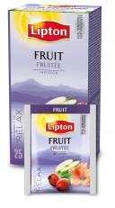 Ovocný čaj KARTON