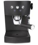 Kávovar Basic