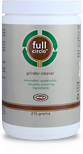 Full Circle™ Grinder Cleaner