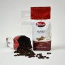 Káva 100% Arabica beans
