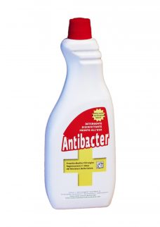Antibacter